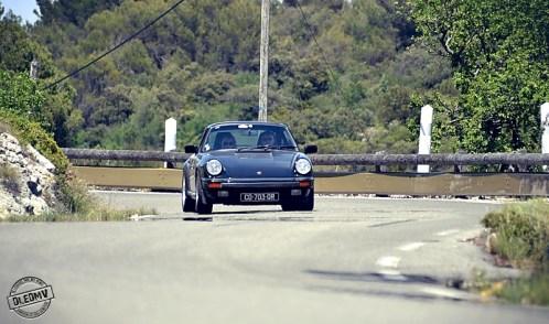 DLEDMV_Porsche_Classic_Luberon093