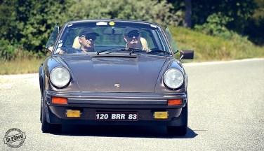 DLEDMV_Porsche_Classic_Luberon100