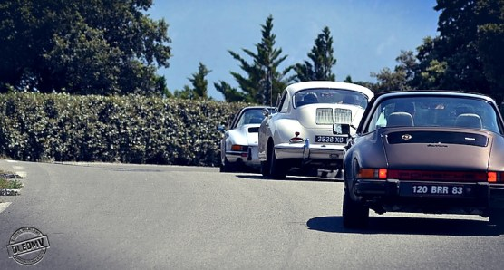 DLEDMV_Porsche_Classic_Luberon102