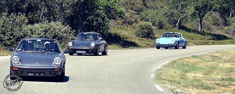 DLEDMV_Porsche_Classic_Luberon108