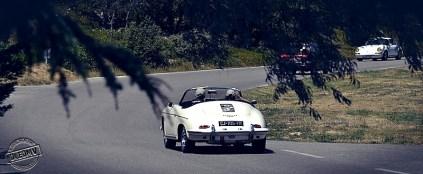 DLEDMV_Porsche_Classic_Luberon119