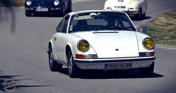 DLEDMV_Porsche_Classic_Luberon121