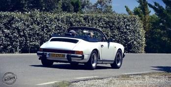 DLEDMV_Porsche_Classic_Luberon125