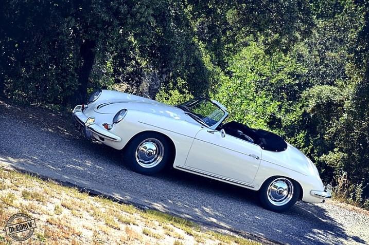 DLEDMV_Porsche_Classic_Luberon129