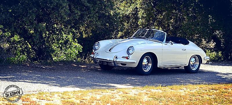 DLEDMV_Porsche_Classic_Luberon134