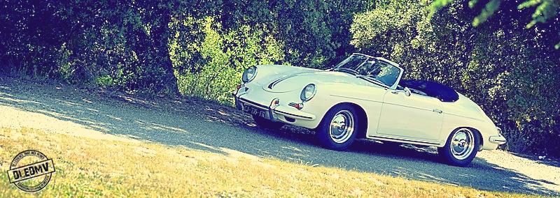 DLEDMV_Porsche_Classic_Luberon135