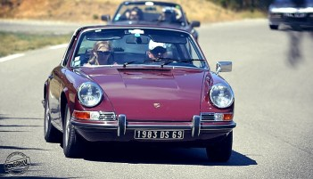 DLEDMV_Porsche_Classic_Luberon136