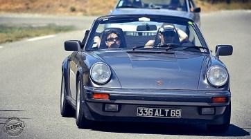 DLEDMV_Porsche_Classic_Luberon137