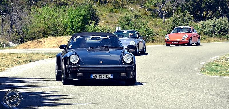 DLEDMV_Porsche_Classic_Luberon142