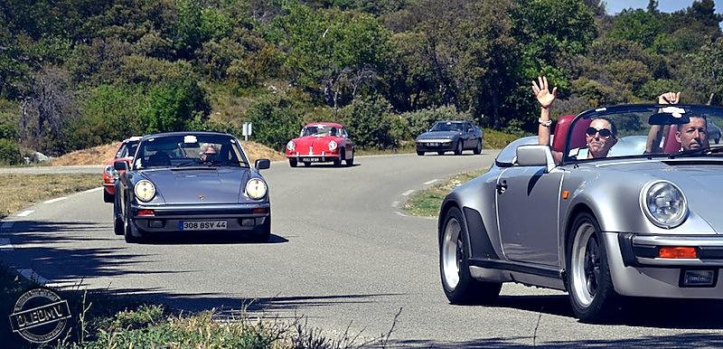 DLEDMV_Porsche_Classic_Luberon146
