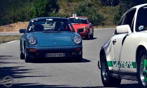 DLEDMV_Porsche_Classic_Luberon154
