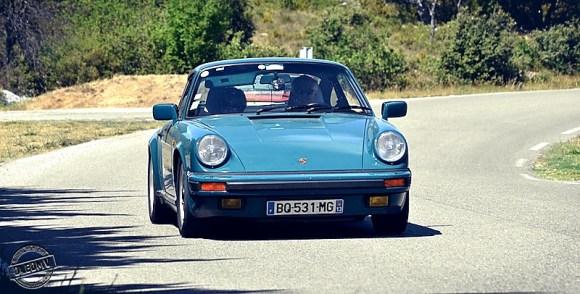 DLEDMV_Porsche_Classic_Luberon155