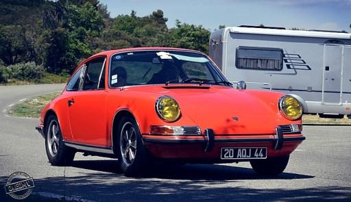 DLEDMV_Porsche_Classic_Luberon156