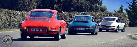 DLEDMV_Porsche_Classic_Luberon158