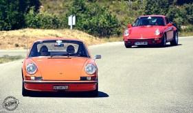 DLEDMV_Porsche_Classic_Luberon159