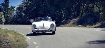 DLEDMV_Porsche_Classic_Luberon163