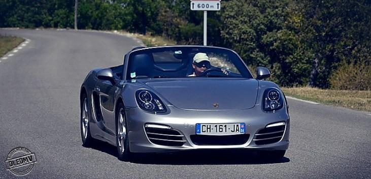 DLEDMV_Porsche_Classic_Luberon167