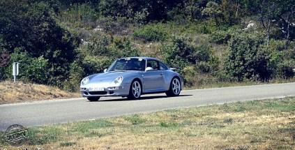DLEDMV_Porsche_Classic_Luberon172