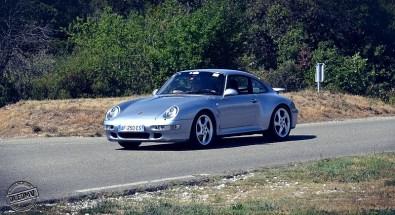 DLEDMV_Porsche_Classic_Luberon173