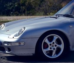 DLEDMV_Porsche_Classic_Luberon174