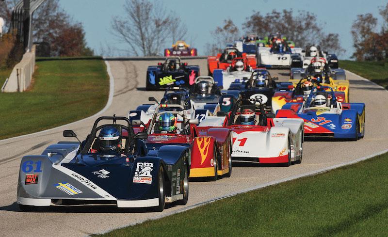 DLEDMV_Spec_Racer_Ford_Remontée_30