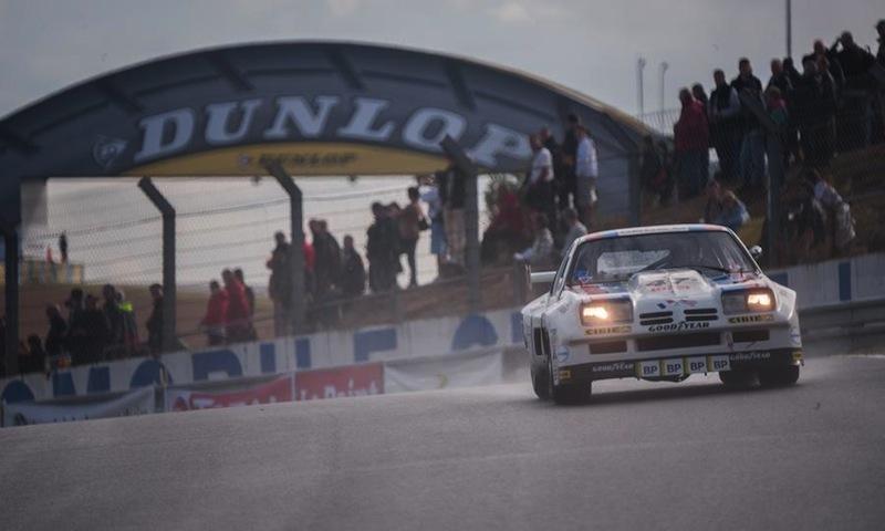 DLEDMV_V8_LeMans_Monza