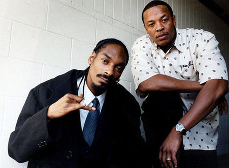LA-Weekly-Names-Top-Twenty-LA-Rap-Albums
