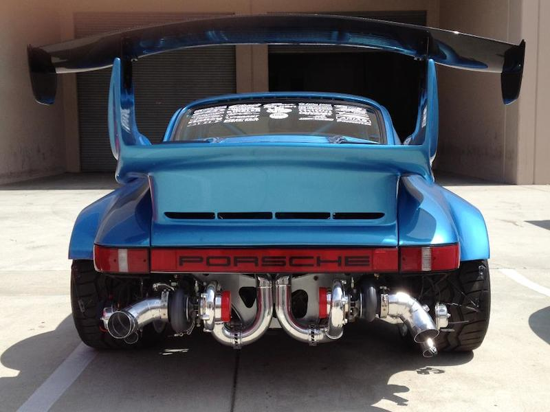 DLEDMV_911_Bisimoto_twin_turbo