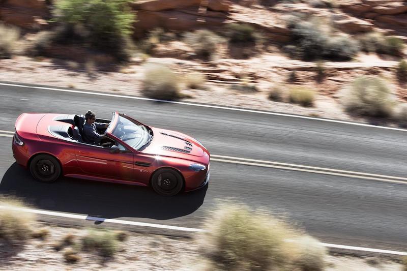 DLEDMV_Aston_V12_Vantage_S_Roadster_20