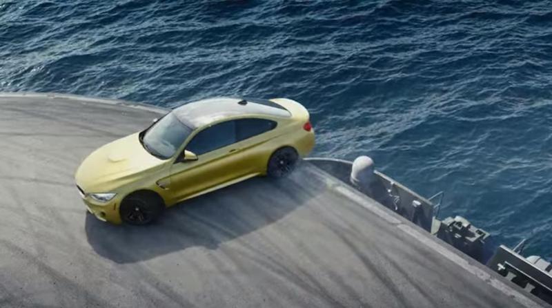 DLEDMV_BMW_M4_PorteAvion_Drift