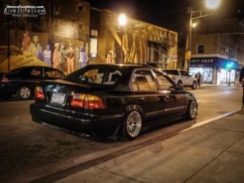 DLEDMV_Civic_Sedan_Philadelphie_002
