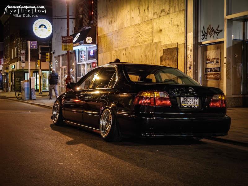 DLEDMV_Civic_Sedan_Philadelphie_004