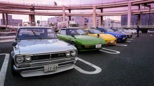 DLEDMV_Daikoku_Offset_King_003