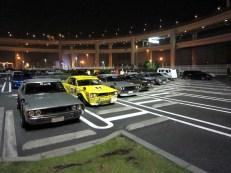 DLEDMV_Daikoku_Offset_King_004