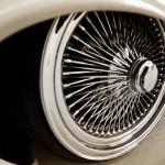 Mercedes W108 AirRide... Low & Slow Kulture en mode Wu Tang ! 15