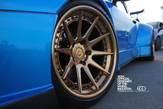 DLEDMV_Porsche_993_turbo_RWB_ADV1_30