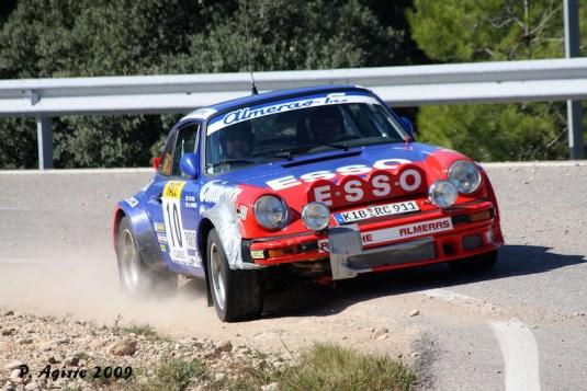 DLEDMV_Porsche_Flat6_Sound_10