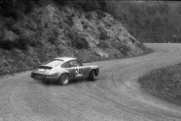 DLEDMV_Porsche_Flat6_Sound_40