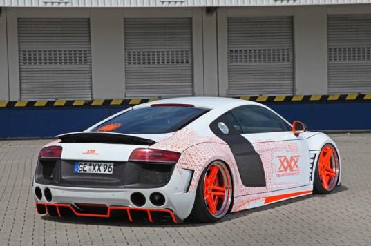 DLEDMV_Audi_R8_xXx_Flashy_003