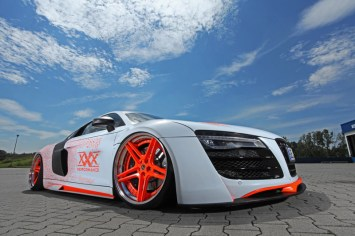 DLEDMV_Audi_R8_xXx_Flashy_004