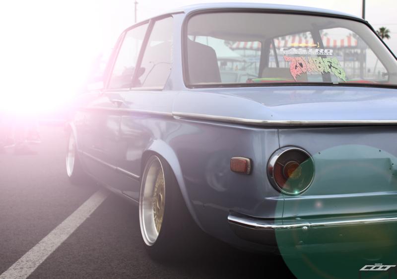 DLEDMV_BMW_2002_Slammed_Enkei_0002