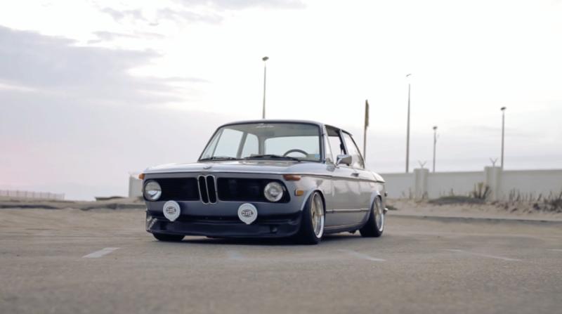 DLEDMV_BMW_2002_Slammed_Enkei_001