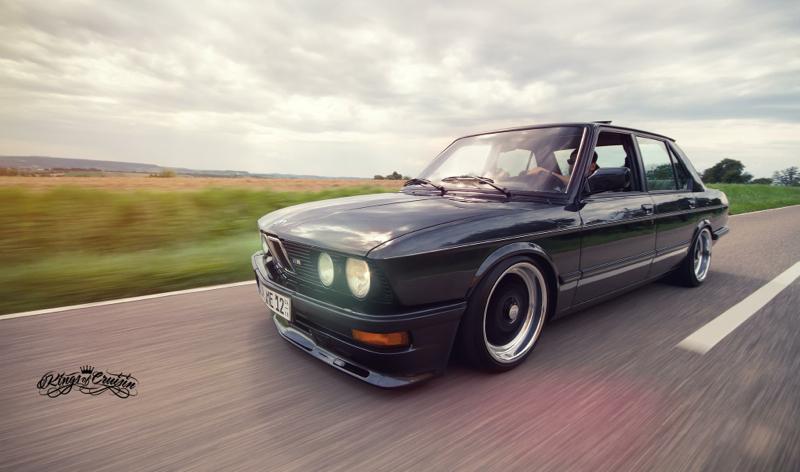 DLEDMV_BMW_520i_E28_Kingsofcruisin_004