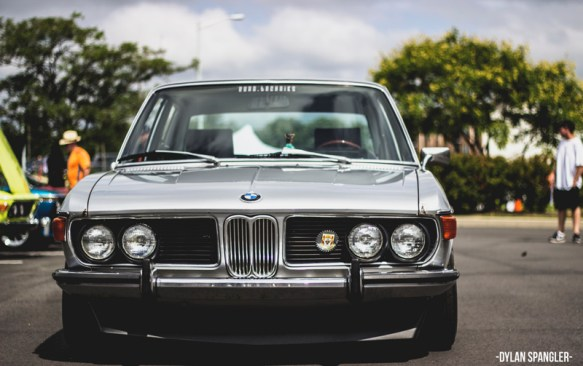 DLEDMV_BMW_E3_Bavaria_Slammed_003