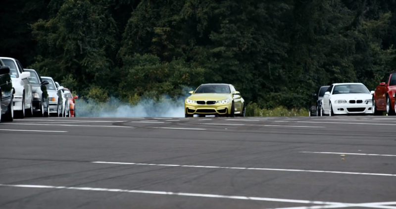 DLEDMV_BMW_M4_Initiation_002