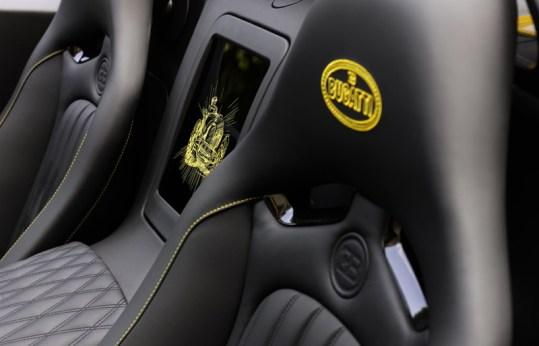 DLEDMV_Bugatti_veyron_1Of1_001