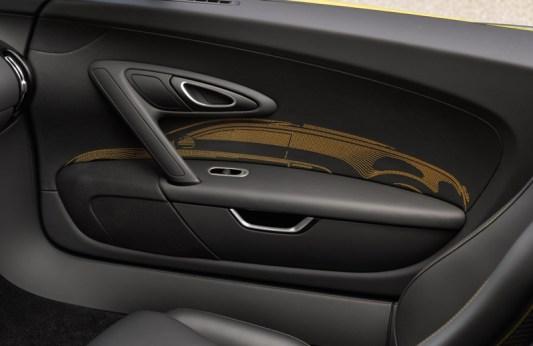 DLEDMV_Bugatti_veyron_1Of1_002