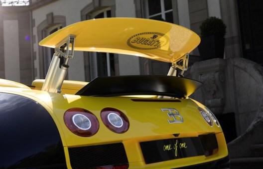 DLEDMV_Bugatti_veyron_1Of1_004