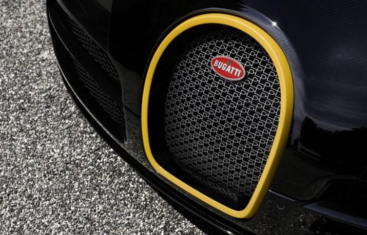 DLEDMV_Bugatti_veyron_1Of1_006