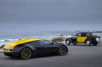 DLEDMV_Bugatti_veyron_1Of1_008
